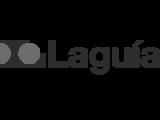 laguia-arquitectos-logo