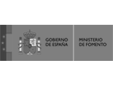 ministerifomento